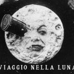 Luna in arte: Friedrich, Van Gogh, Turner e gli altri