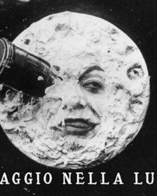 """ALT=""""Viaggio nella luna Méliés"""