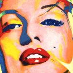 Marilyn Monroe: vita, misteri e arte