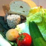 Cucina pisana: cosa mangiare di passaggio a Pisa