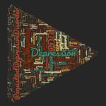 Disturbo Depressivo Persistente: sintomi e gestione