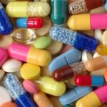 Farmaci: come vengono sviluppati?