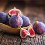 Fichi: le proprietà e i consigli utili per la dieta