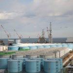 Fukushima: un disastro senza fine