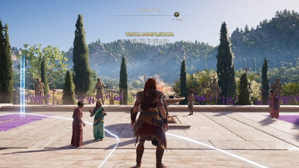imm assassins-creed-odyssey-disc