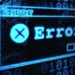 Internet può collassare? Cause e soluzioni