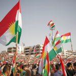Quattro libri per conoscere la questione curda