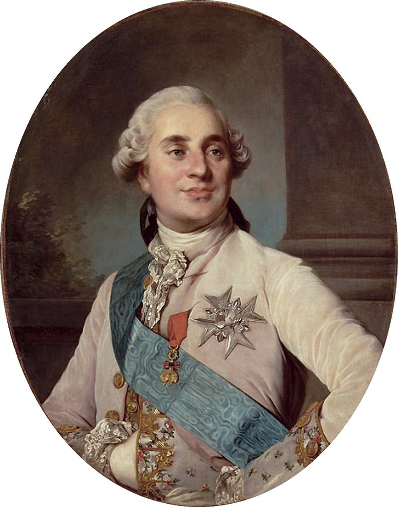 "ALT=""Luigi XVI"""