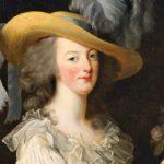 Maria Antonietta: ritratto di una regina