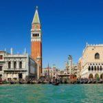 San Marco, il sestiere cuore della Serenissima