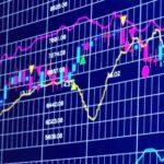 Trading: vizi e virtù