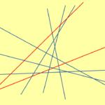 Quanti triangoli? Un ripasso di analisi combinatoria