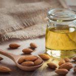Olio di mandorle dolci: proprietà e benefici per la pelle