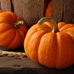 Zucca gialla: valori nutrizionali e ricette