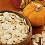Semi di zucca: valori nutrizionali, proprietà e consigli
