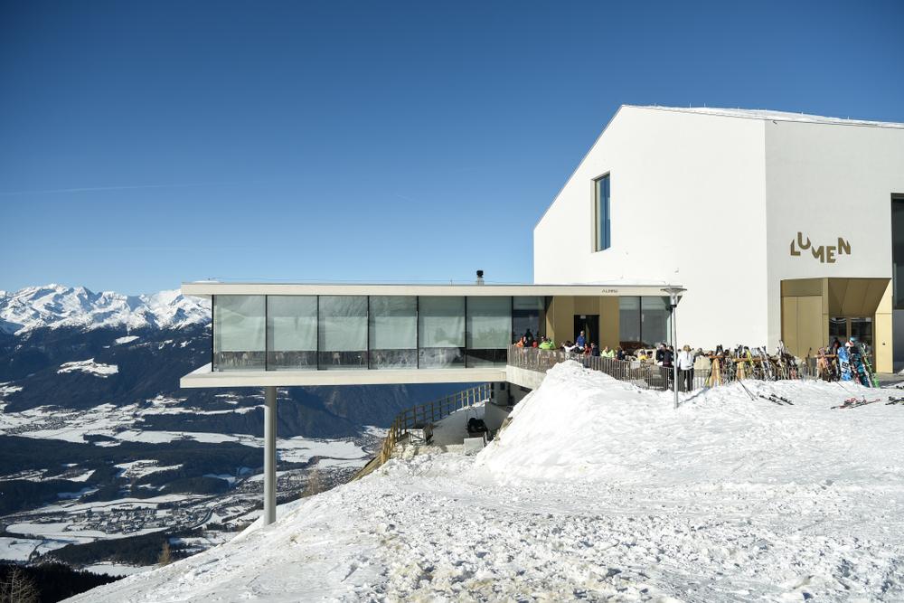 lumen-museum