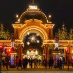 Mercatini di Natale: le città d'arte da visitare
