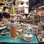 Copie ed imitazioni di Venezia nel mondo!