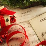 Canti di Natale, tra tradizione e modernità