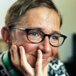 Susanna Tamaro: «Mi ritiro ma continuo a scrivere»