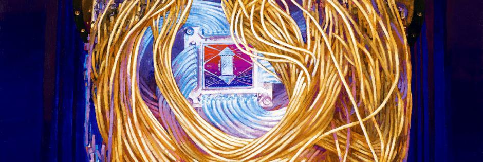 immagine computer quantistico1