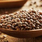 Lenticchie: valori nutrizionali, proprietà e ricette
