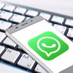 Troppe foto su Whatsapp, come fare pulizia