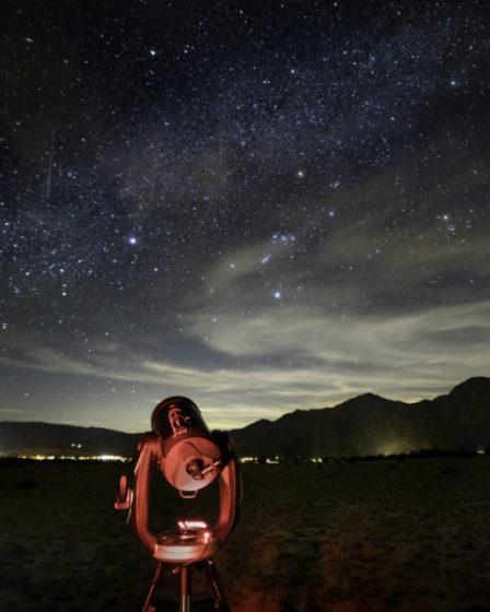 immagine astronomia1