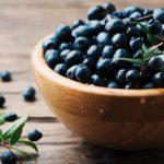 Bacche di mirto: proprietà e ricette