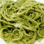 La scienza degli spaghetti, la matematica a tavola