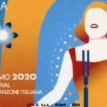 Perché Sanremo è Sanremo! Storia e opinioni