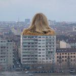 Fontanesi: l'arte ai tempi di Instagram