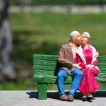 Algoritmi per un matrimonio stabile