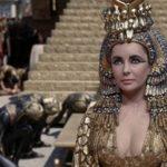 Cleopatra: i segreti di bellezza della Regina d'Egitto