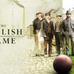 The English Game - Recensione a strati