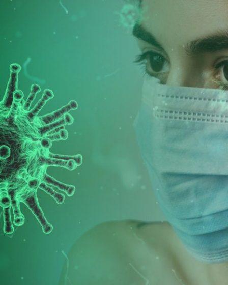 Matematica e Coronavirus