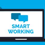 Smart Working: il lavoro agile ci salverà!