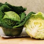 Verza: idee in cucina ai tempi del Coronavirus