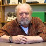 """""""I suoni del cinema"""": il doppiaggio secondo Claudio Sorrentino"""
