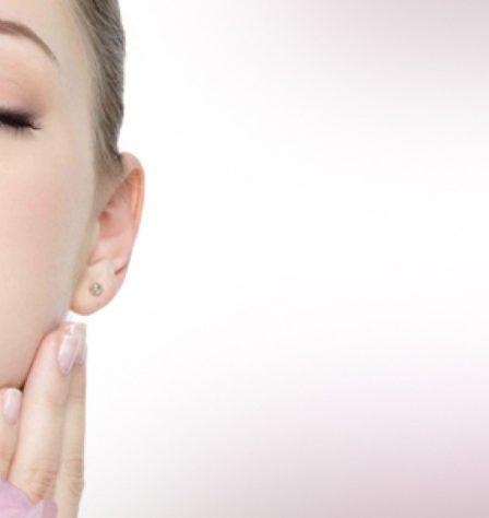 Skincare - 10 errori da evitare per prendersi cura della pelle