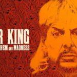 Tiger King - Recensione (non a strati)