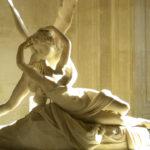 Musei online: visite a portata di click