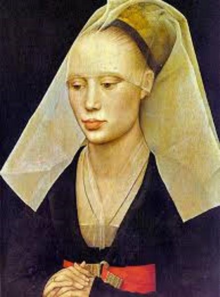 Bellezza e cosmesi nel Medioevo
