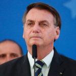 Bolsonaro, un negazionista messo all'angolo