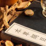Storia della Medicina del Vecchio Mondo: la Medicina tradizionale Cinese