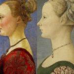 Bellezza e cosmesi nella storia: il Medioevo