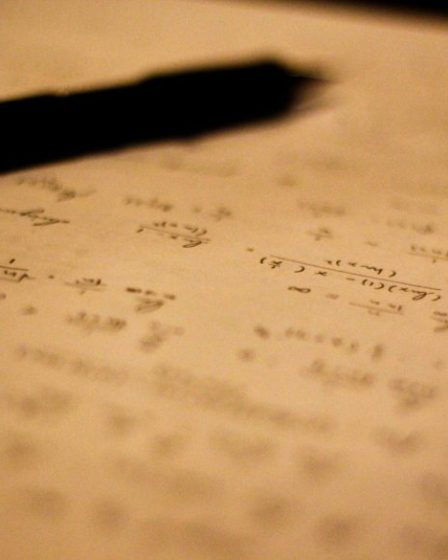 Math of the week: la matematica nelle news al tempo del Covid