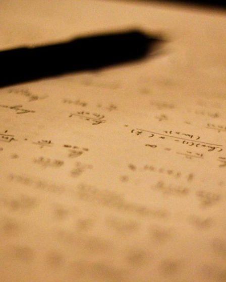 Math of the week: la matematica nelle news al tempo del Covid
