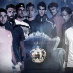 Ultimate Tennis Showdown - Che futuro hanno le sue regole?