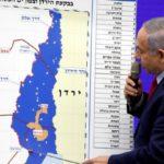 Cisgiordania: il fallimento del piano di pace
